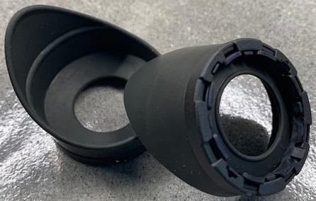 B0000422 eye cups