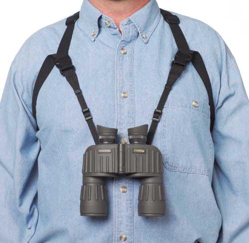 Harness 1