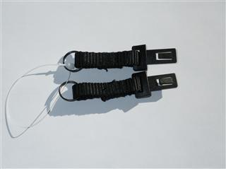 Click-Loc Connector 1