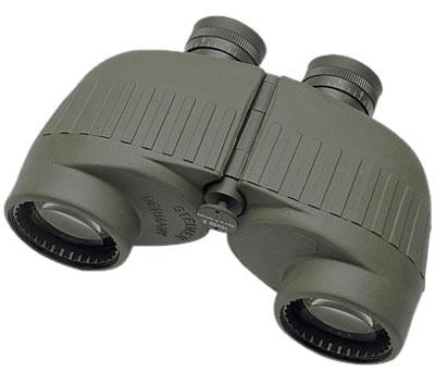 10x50 Military/Marine