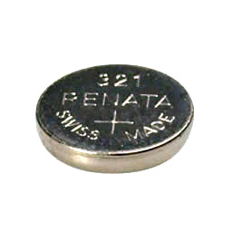 Compass Batteries 1